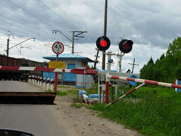 Жуткая авария шокировала всех луганчан: жизни 3 людей не вернуть