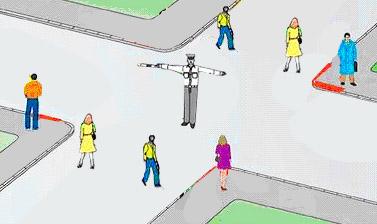 http://newsvm.com/archive/2008/11/13/2_regyl2.jpg