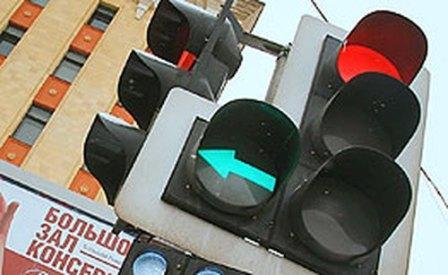 Светофоры в столице начнут устанавливать по просьбам горожан