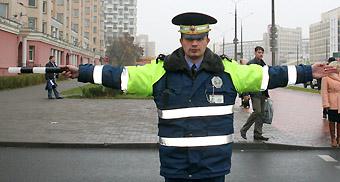 http://newsvm.com/archive/2008/11/13/2_milic2.jpg