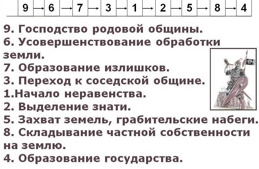 hello_html_m67e388d9.jpg