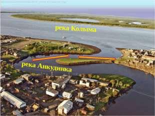 Устье – конец реки. Устьем может быть другая река. река Дунай (Сербия) река