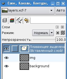 hello_html_675cd15c.png