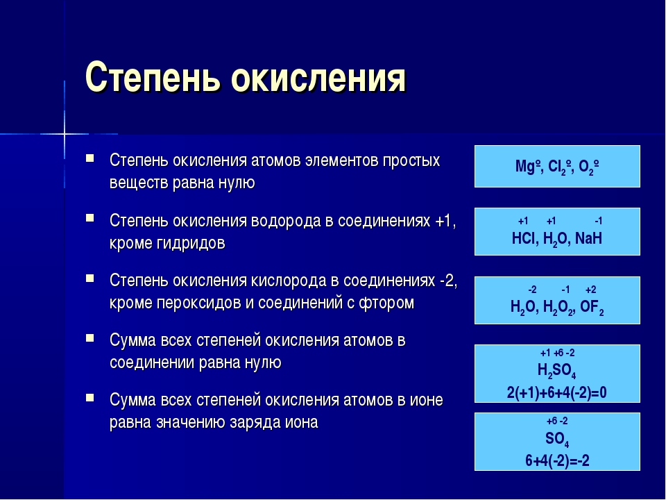 Cuso4 + zn ----- znso4 + cu if 2000 g of copper(ii) sulfate react with an excess of zinc metal, what