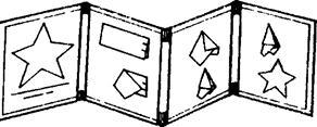 http://ok-t.ru/studopediaru/baza1/1050446706220.files/image008.jpg