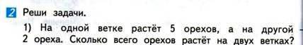 hello_html_m3f8a41b3.jpg