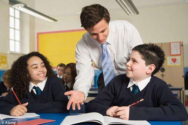 Демократический стиль общения учителя. Трудно ли быть на равных с учениками?