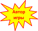 hello_html_5ad0259f.png