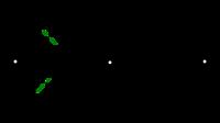 https://upload.wikimedia.org/wikipedia/commons/thumb/e/e8/Bowen_example_%28heteroclinic_attractor%29.png/200px-Bowen_example_%28heteroclinic_attractor%29.png