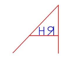 hello_html_4c4e4e2a.png