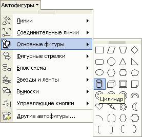 http://www.kolomna-school7-ict.narod.ru/DATA/p43208.jpg