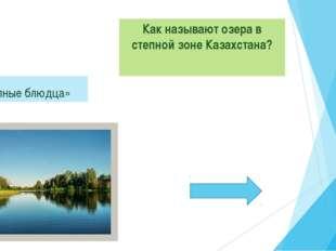 Ошибки в письме. 1. Пустыня Кызылкумы – песчаная 2.Пик Талгар находится в Иле