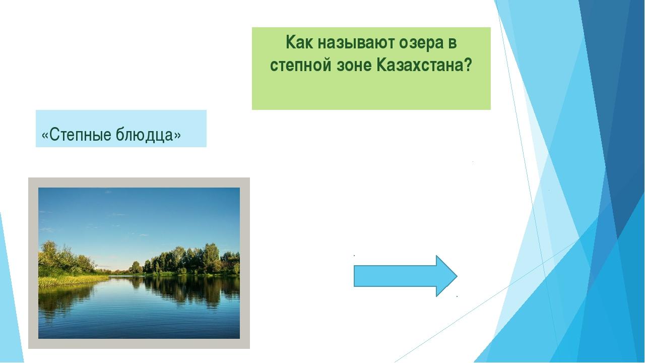 Ошибки в письме. 1. Пустыня Кызылкумы – песчаная 2.Пик Талгар находится в Иле...