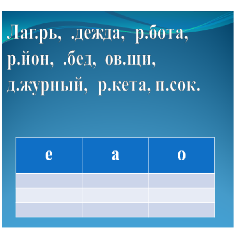 hello_html_m6c433373.png