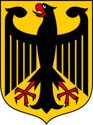 480px-Coat_of_Arms_of_Germany