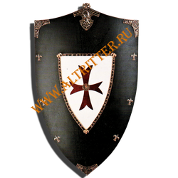 Щит Крестоносцев