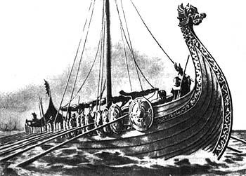 http://www.privateers.ru/images/stories/ships/06.jpg