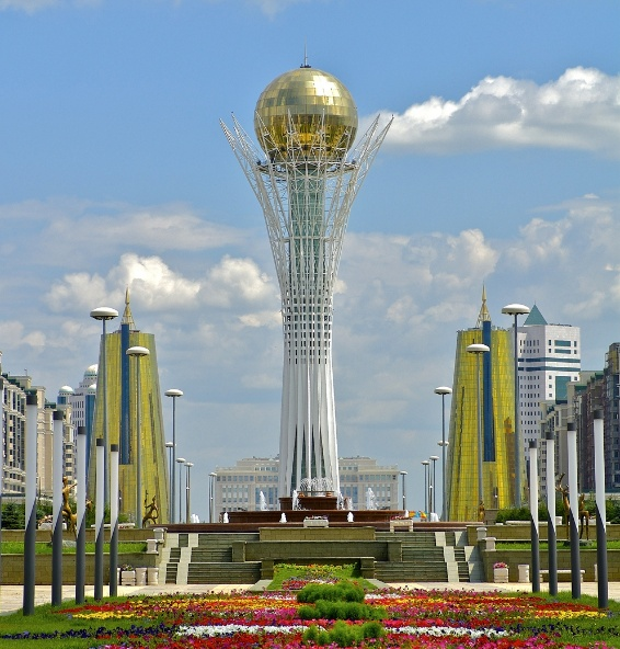 http://www.akorda.kz/upload/content_files/photo/Astana/Bayterek.jpeg