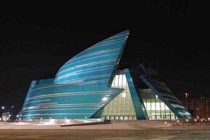 http://www.e-allmoney.ru/capitals/asia/img/Astana-Central-Concert-Hall1.jpg