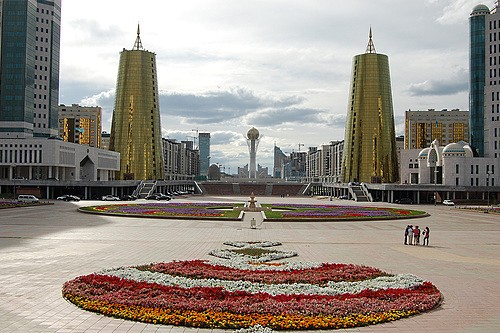 http://www.portalostranah.ru/photos/689_src.jpg