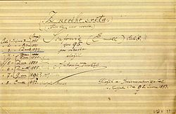 https://upload.wikimedia.org/wikipedia/commons/thumb/f/ff/The_title_page_of_the_autograph_score_of_Dvo%C5%99%C3%A1k%27s_ninth_symphony.jpg/250px-The_title_page_of_the_autograph_score_of_Dvo%C5%99%C3%A1k%27s_ninth_symphony.jpg