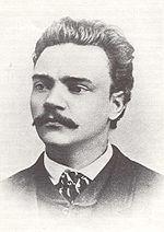 https://upload.wikimedia.org/wikipedia/commons/thumb/0/04/Dvorak_1868.jpg/150px-Dvorak_1868.jpg