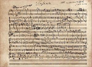 https://upload.wikimedia.org/wikipedia/ru/thumb/4/48/Dvorak._Symphony6.jpg/300px-Dvorak._Symphony6.jpg
