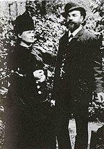 https://upload.wikimedia.org/wikipedia/commons/thumb/0/09/Anton%C3%ADn_Dvo%C5%99%C3%A1k_with_his_wife_Anna_in_London%2C_1886.jpg/150px-Anton%C3%ADn_Dvo%C5%99%C3%A1k_with_his_wife_Anna_in_London%2C_1886.jpg