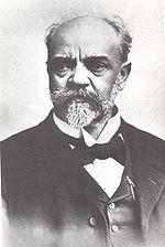 https://upload.wikimedia.org/wikipedia/commons/thumb/1/15/Dvorak_1901.jpg/150px-Dvorak_1901.jpg