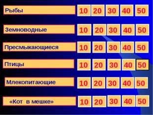 10 10 10 10 10 10 20 20 20 20 20 20 30 30 30 30 30 30 40 40 40 40 40 40 50 50