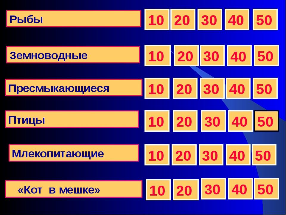 10 10 10 10 10 10 20 20 20 20 20 20 30 30 30 30 30 30 40 40 40 40 40 40 50 50...