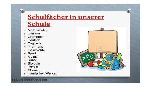 C:\Documents and Settings\1\Рабочий стол\full_43858_alltag_und_schule_6.jpg