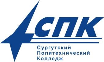 лого СПК