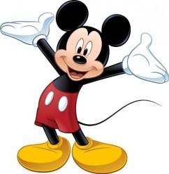 http://azenglish.ru/mf-img/mickey-mouse-242x248.jpg