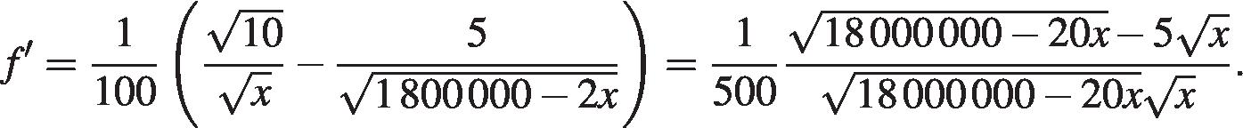 http://reshuege.ru/formula/aa/aa4517be5c40ecb189d44be1dbe26ecep.png