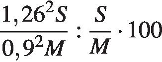http://reshuege.ru/formula/02/02f77a014f9866077df968db036356f8p.png