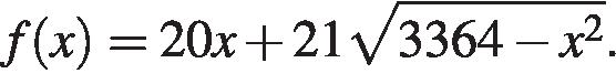 http://reshuege.ru/formula/97/9715ebd1cd8b8b79ced80f836bfb69b5p.png