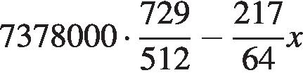 http://reshuege.ru/formula/9c/9c761b3801a99d6c983430120e4ab527p.png