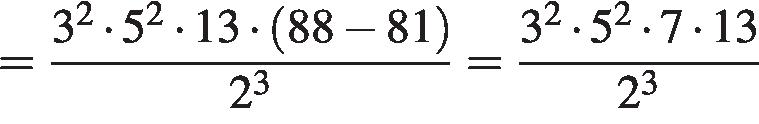 http://reshuege.ru/formula/49/49cd6f6d8ecb55bb829203681b4a4ebfp.png