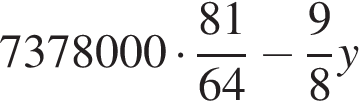 http://reshuege.ru/formula/76/76eee8df8c47a57ec8ee1d987ee080a9p.png