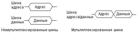 Image img0201