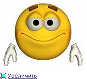 hello_html_m1348f47b.png