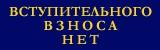 hello_html_6d11a4d1.jpg