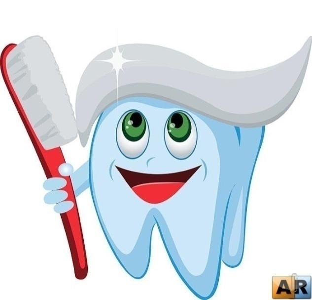F:\зубы\1262217788_1259010117_dental-4.jpg