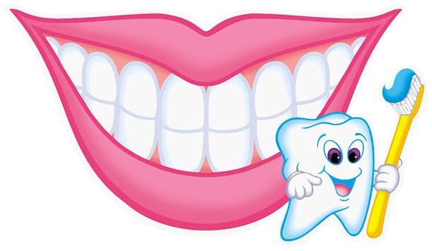 F:\зубы\ha.jpg