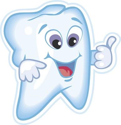 C:\Users\дом\Desktop\happy_tooth.jpg