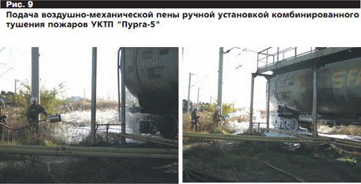 http://www.secuteck.ru/archive/p17/images/kpb-2011-37-40-ris-9.jpg