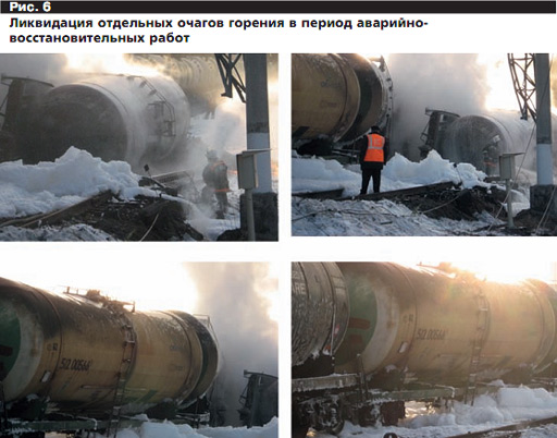 http://www.secuteck.ru/archive/p17/images/kpb-2011-37-40-ris-6.jpg
