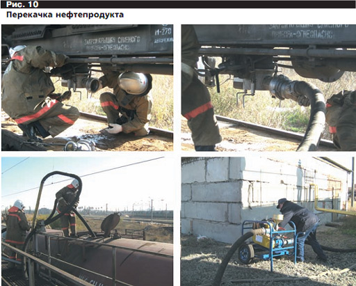 http://www.secuteck.ru/archive/p17/images/kpb-2011-37-40-ris-10.jpg