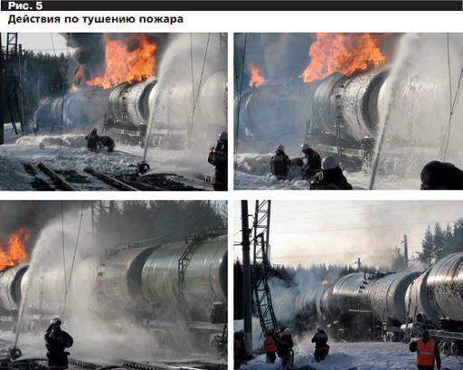 http://www.secuteck.ru/archive/p17/images/kpb-2011-37-40-ris-5.jpg